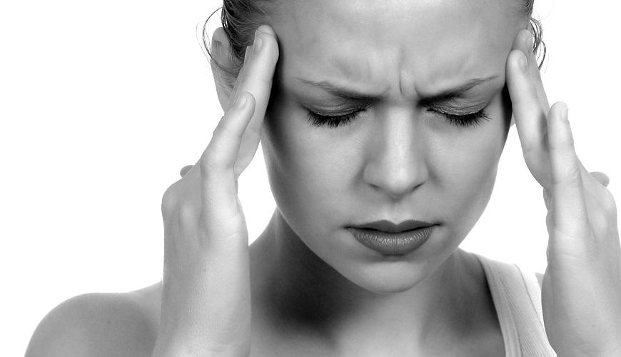 Вестибуло-атактический синдром – распространенная патология, связанная с нарушениями работы сосудистой системе человеческого организма.