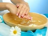 Эффективность гелей от морщин