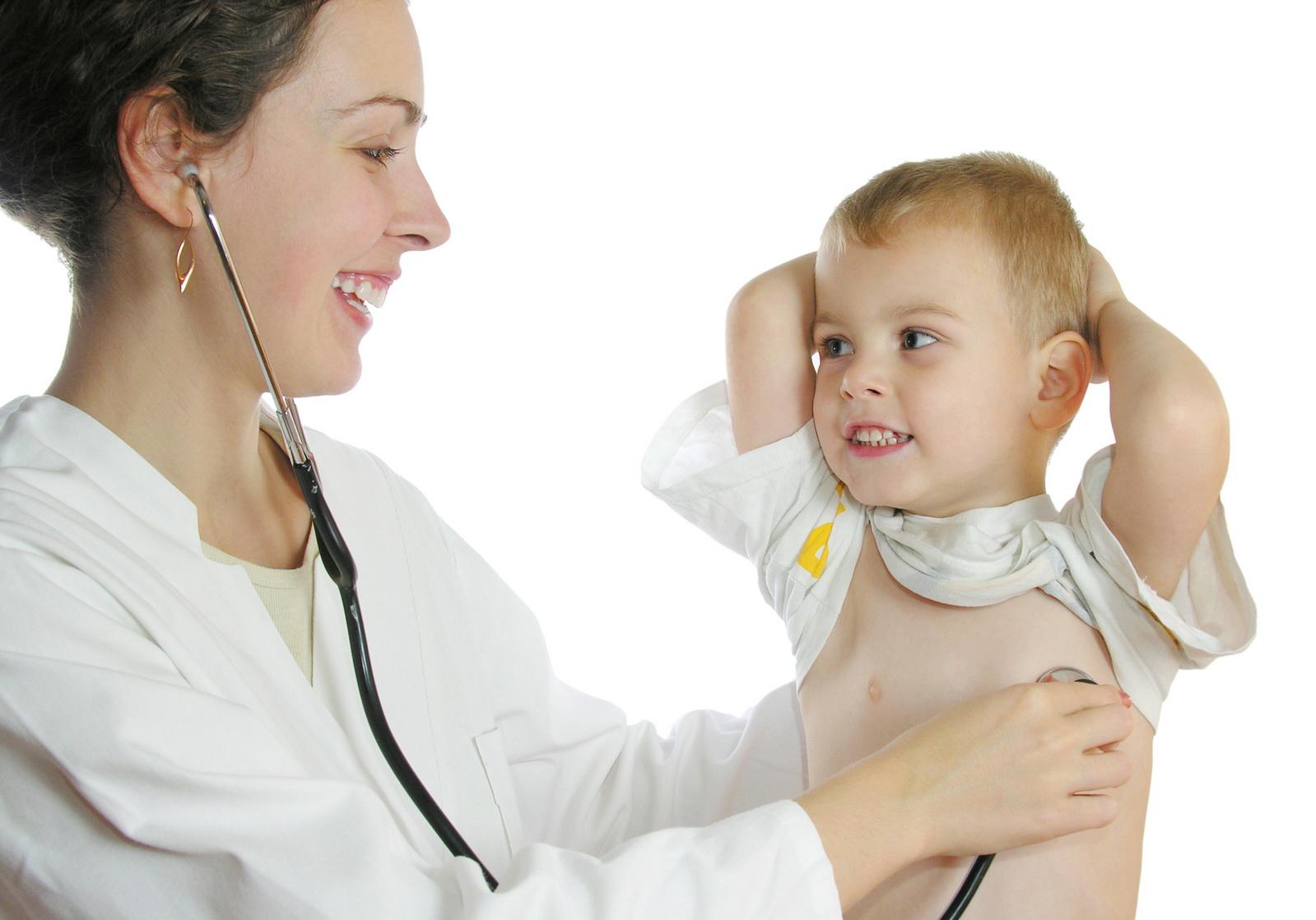 Врожденная миопатия – это патология, характеризующаяся врожденными изменениями генетически детерминированного типа, происходящих в тканях мышц.