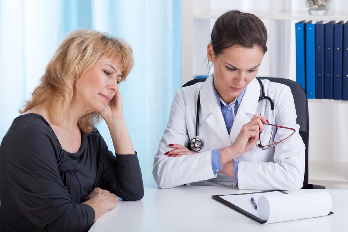 Лохиометра (ЛМ) – патологическое состояние женского организма, обусловленное задержкой послеродовых выделений (лохий) в полости матки (МТ), влекущее за собой воспаление ее слизистой оболочки.