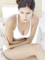 рак яичников у женщин принципы лечения