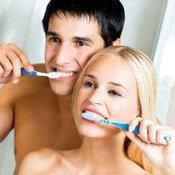 Паста, щетка, зубы: как достичь взаимности. 9587.jpeg