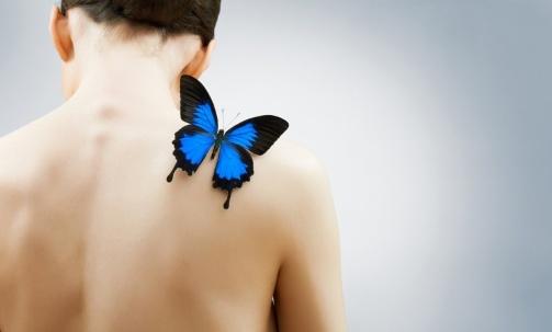 96 Угревая сыпь в области спины: способы борьбы и профилактики