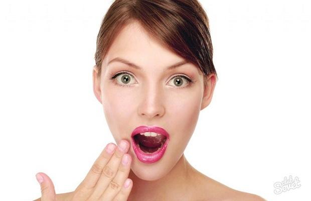 чувствительные зубы 3