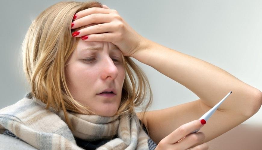 Свиной грипп – грипп А (H1N1) (калифорнийский грипп) – ряд заболеваний животных и людей.