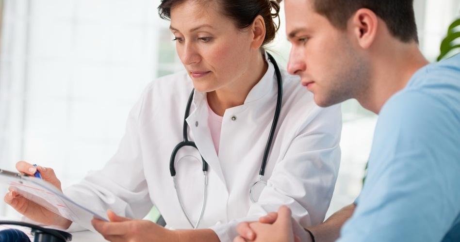 Боковой амиотрофический склероз (БАС) – это тяжелое заболевание нервной системы, которое характеризуется избирательным поражением двигательных нейронов в спинном и головном мозге.