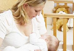 Можно ли анальгин при беременности