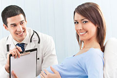 Общий анализ мочи при беременности