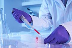 Анализ крови на прогестерон