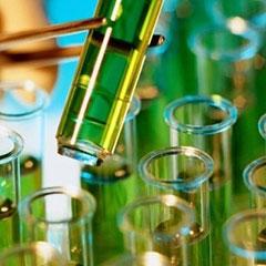 Результаты анализов на токсоплазмоз