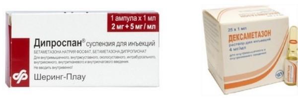 kakie-tabletki-bistro-snimut-vospalenie-pri-psoriaze