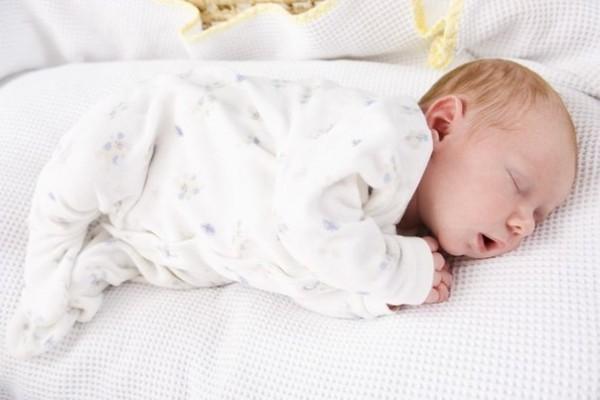 тонкое доскальки месяцев пеленают ребенка и как это важно расскажем Вам