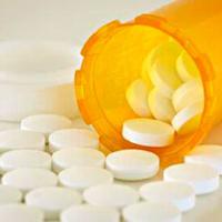Гормоны в таблетках