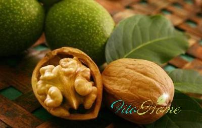 масло грецкого ореха для здоровья