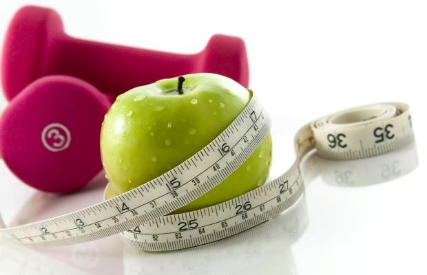 Принципы правильного питания. Часть 2