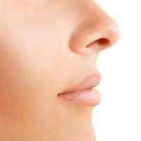 Как быстро вылечить нос