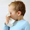 Как быстро вылечить простуду ребенку