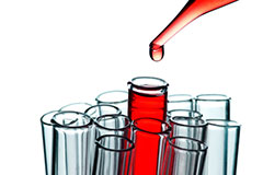 Нормальные показатели анализа крови на МНО