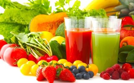 Продукты, которые помогут повысить иммунитет в холода