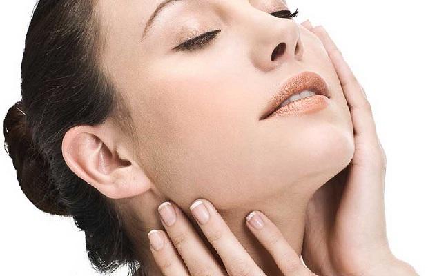Как правильно снимать макияж с лица 3