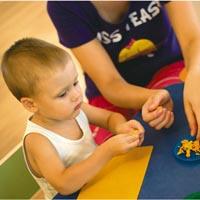 Школа раннего развития для детей