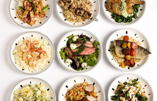 Сколько-калорий-нужно-в-день-Гид-по-составлению-индивидуальной-диеты