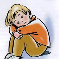 Заболевание почек у детей