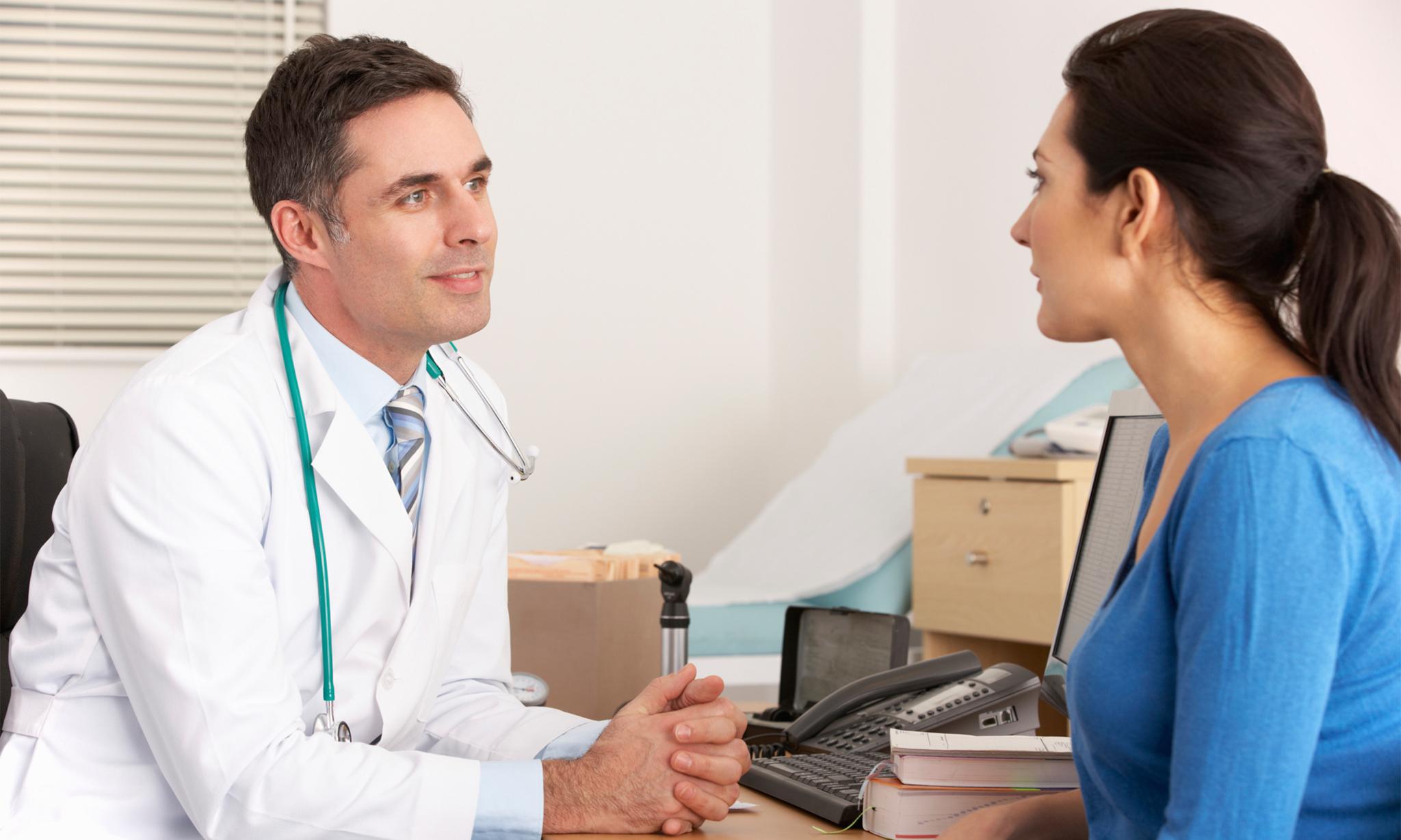 Туберкулез – это широко распространенное в мире инфекционное заболевание, при котором поражаются обычно легкие, реже другие органы и системы, вплоть до головного мозга, печени, почки.
