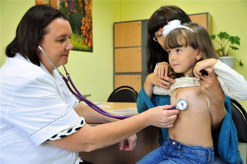 Неревматические кардиты у детей – воспалительные поражения одной или нескольких оболочек сердца, не связанные с ревматической или другой системной патологией.