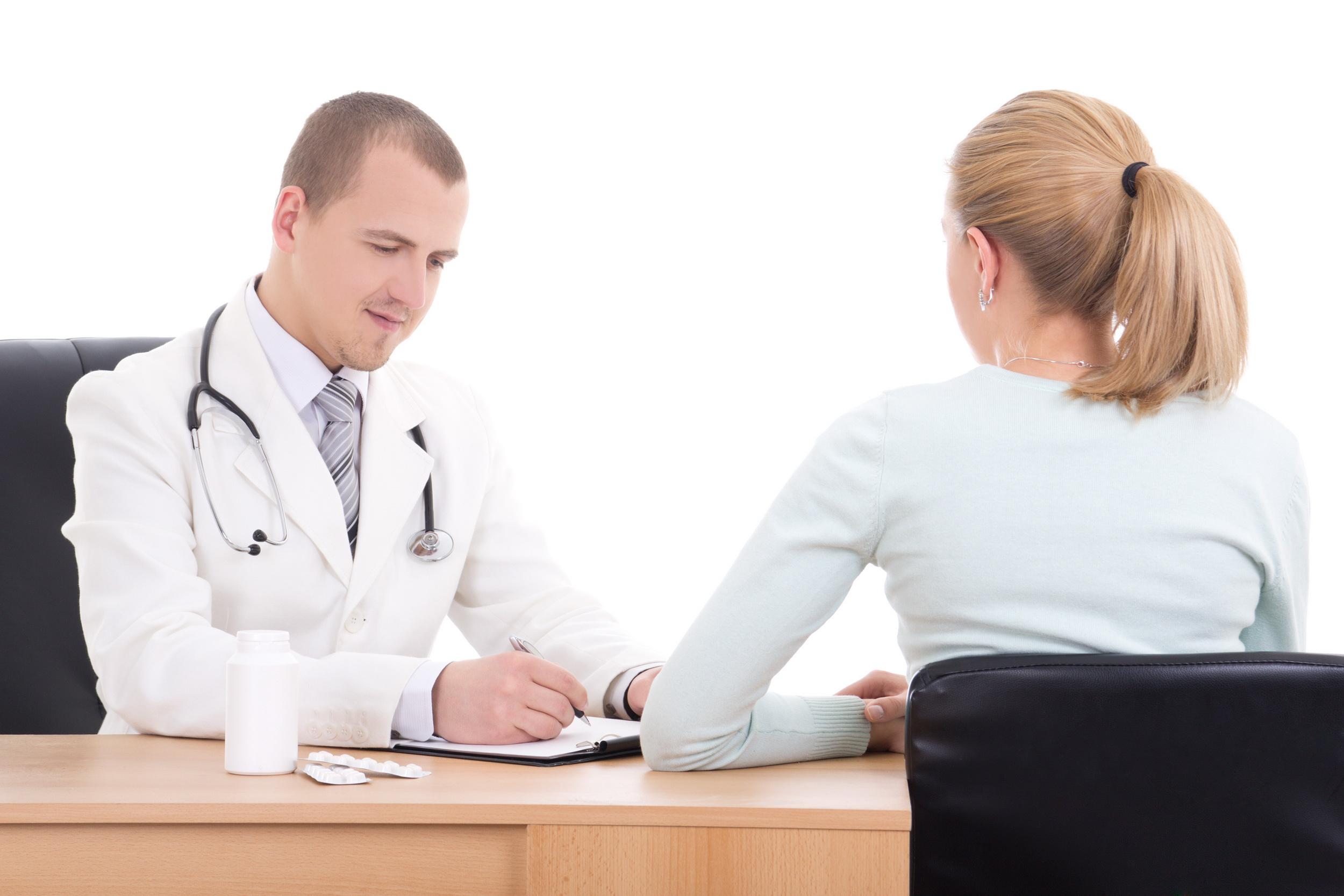 Внезапная экзантема – это вирусное заболевание, характеризующееся неожиданными последовательными проявлениями лихорадки и сыпи.
