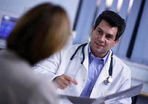 Диагностика острого лейкоза