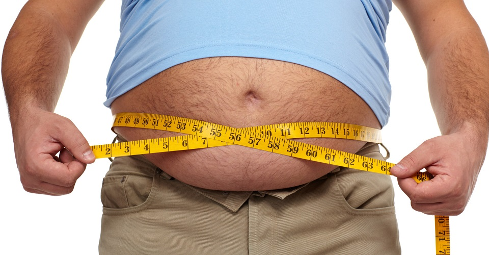 Способы быстро скинуть лишний вес