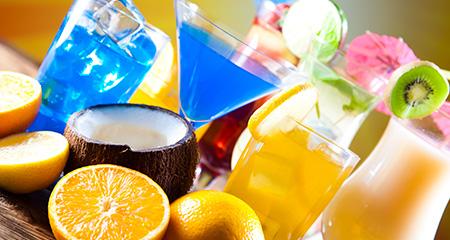 Что такое аллергия на алкоголь и почему она возникает