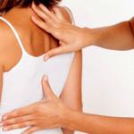 альтернативное лечение остеохондроза