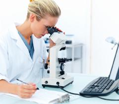 Нормы анализа крови на ПСА