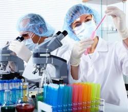 Анализ на цитомегаловирус при беременности