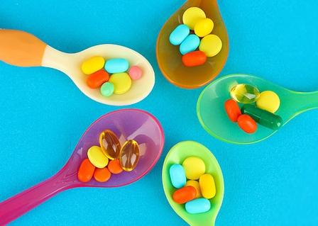 Антибиотики прописывают, если есть осложнение инфекцией