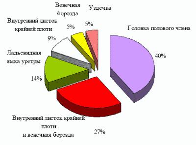 на картинке изображена диаграмма