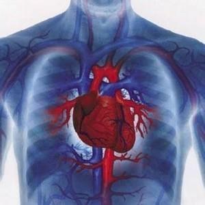Заболевание может вызвать остановку сердца