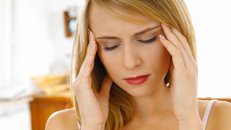Аневризмы сосудов головного мозга – патология, которая характеризуется местным выпячиваниям стенок артериальных мозговых сосудов.