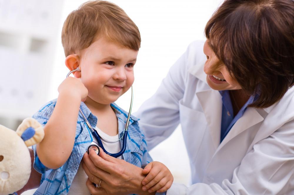 Пиелонефрит – это заболевание почек воспалительного характера, которое при неблагоприятных условиях вызывается рядом микроорганизмов.