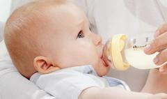 Отзывы о Беби калм для новорожденных