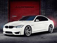 Раскраски машины BMW