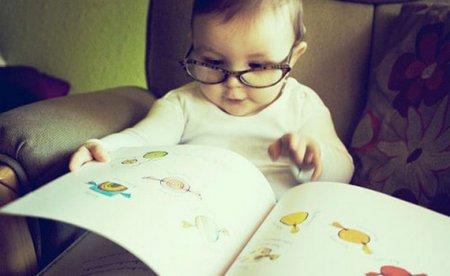 Ребенок не говорит в 2 года: причины, что делать