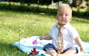Влияние имени Богдан на мальчика