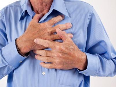 Для болезни характерно внезапное появление очень сильных резких болей