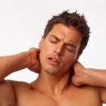 боли в мышцах шеи