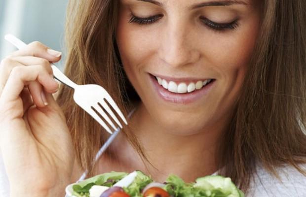 Борменталь диета меню на каждый день