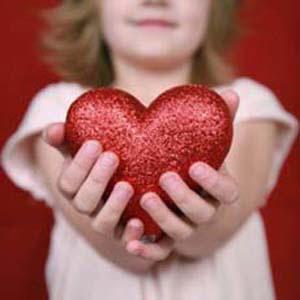 Подозрение на заболевание у ребенка могут обнаружить и родители