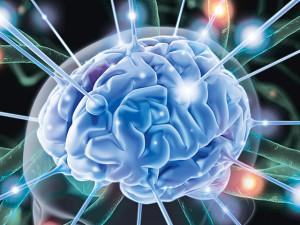 неврологические расстройства мозга